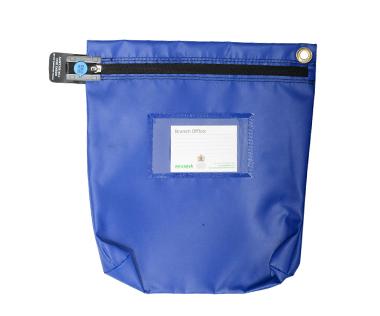 cashbag2